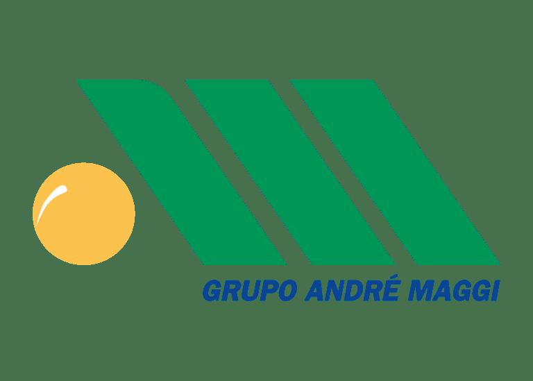 Grupo André Maggi 2002