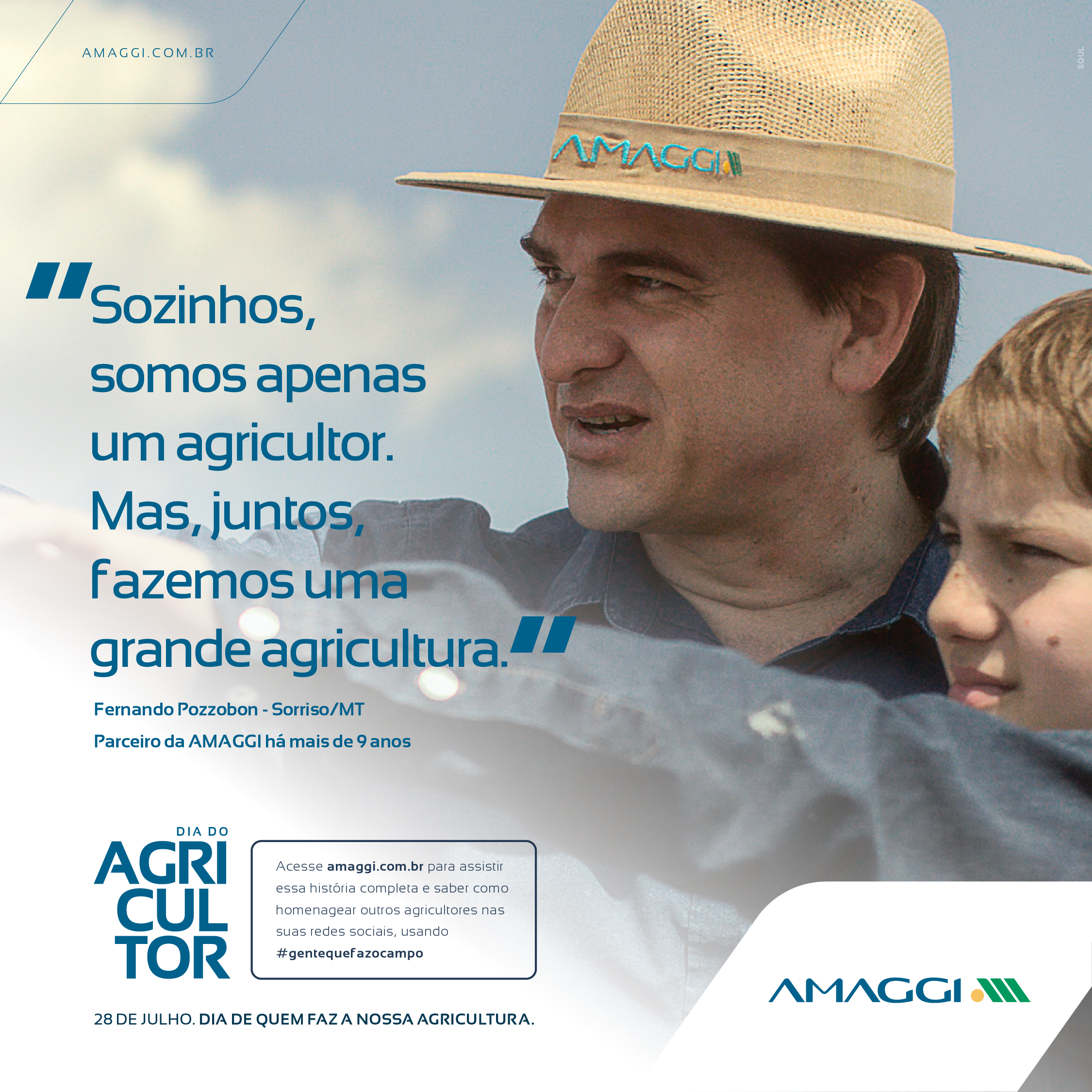 Redes Sociais 190716 (DIA DO AGRICULTOR) Post Fernando Pozzobon - 1080x1080px_Prancheta 1
